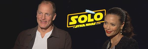 solo-a-star-wars-story-woody-harrelson-thandie-newton-interview-slice