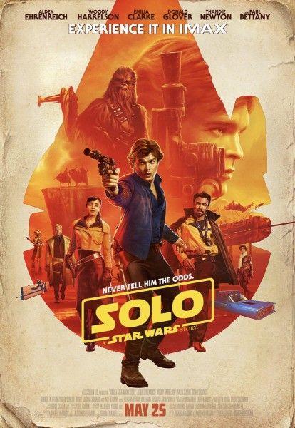 solo-imax-poster