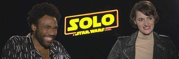 solo-movie-donald-glover-phoebe-waller-bridge-interview-slice