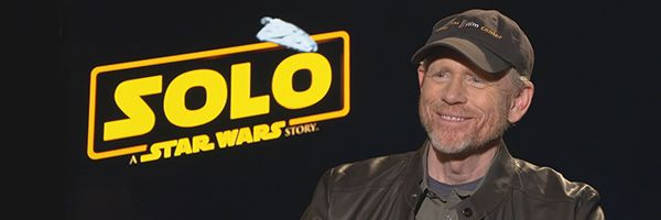 solo-movie-ron-howard-interview-slice