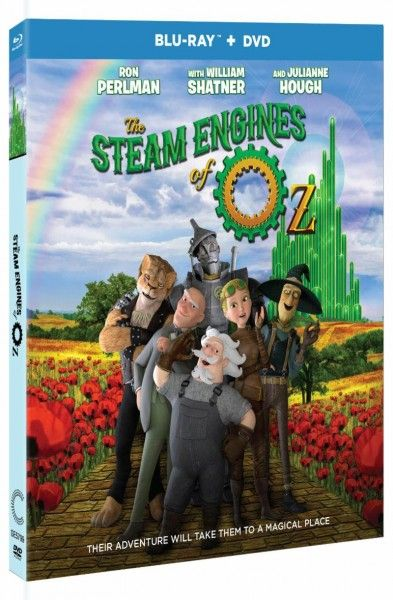steam-engines-of-oz-images-bluray
