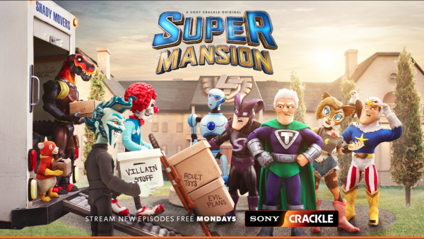 supermansion-season-3-images