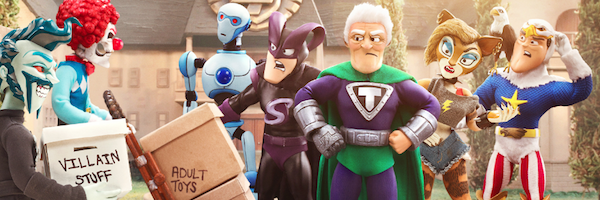 supermansion-season-3-review