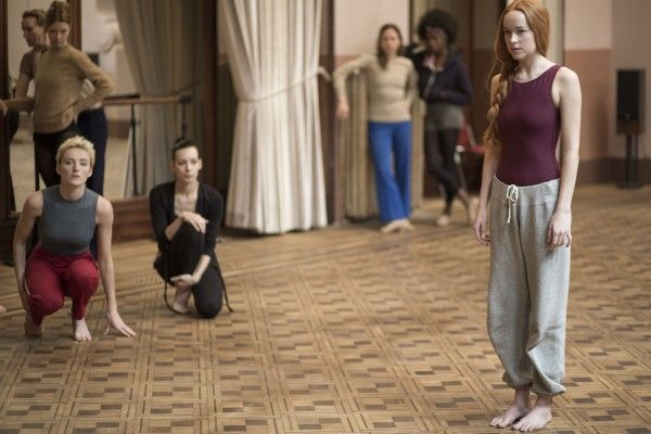 suspiria-remake-dakota-johnson