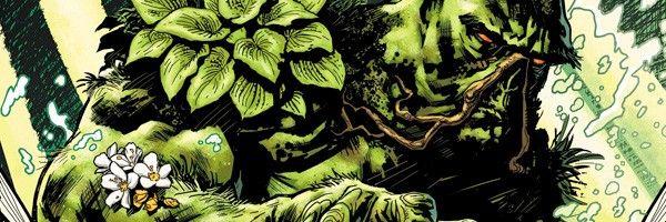 swamp-thing-tv-series
