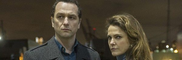 the-americans-season-6-finale-image-slice