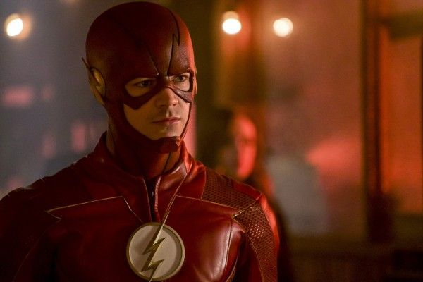 the-flash-season-4-image-4