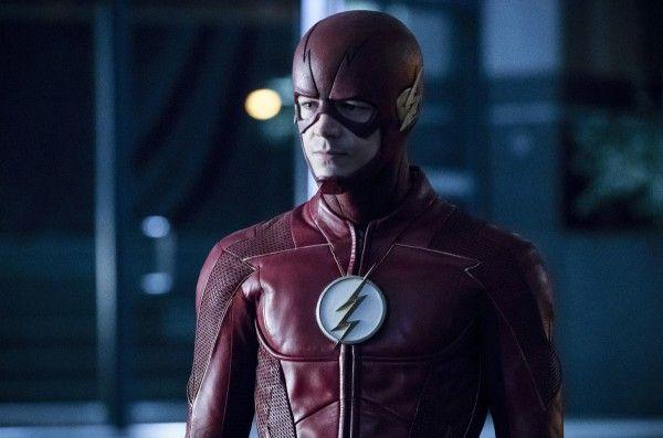 the-flash-season-4-image-5