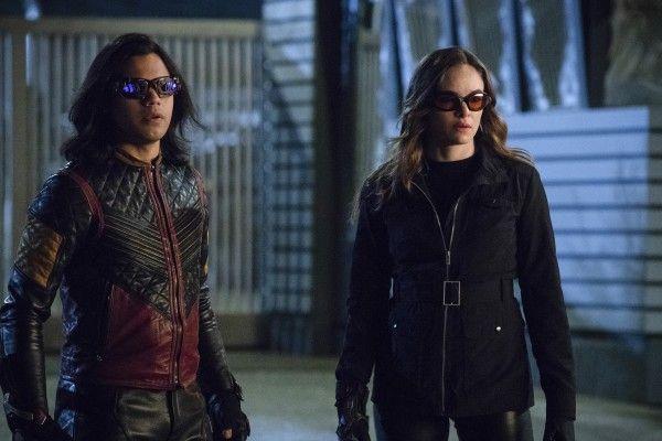 the-flash-season-4-image-6