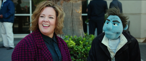 the-happytime-murdrs-melissa-mccarthy