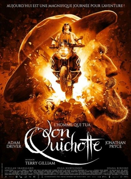the-man-who-killed-don-quixote-poster