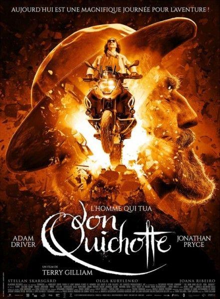 the-man-who-killed-don-quixote-poster