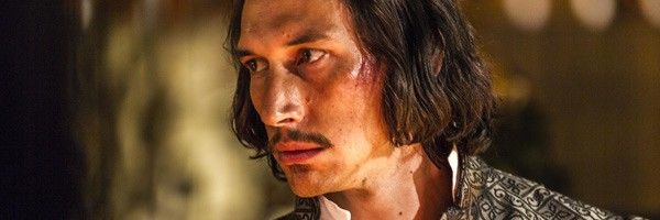 the-man-who-killed-don-quixote-adam-driver
