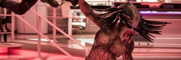 the-predator-bluray-review