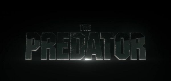 the-predator-trailer-images