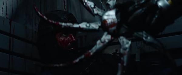 the-predator-trailer-images