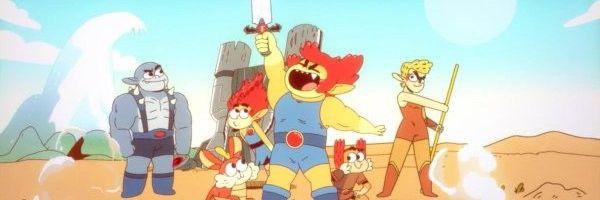thundercats-roar-images-details