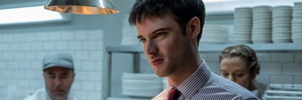 tom-sturridge-sweetbitter-slice