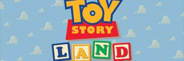 toy-story-land-tour-dates-details