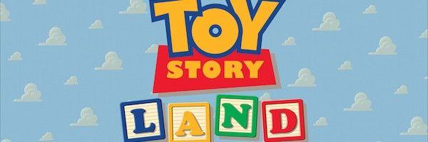 toy-story-land-tour-dates-details