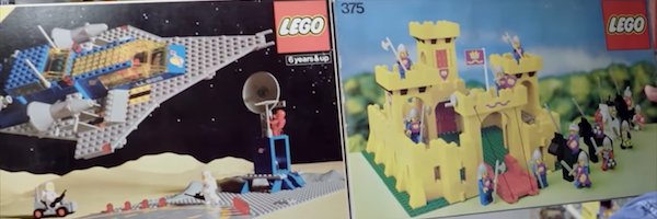 toys-that-made-us-lego-video