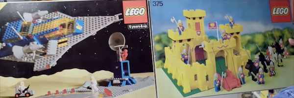 toys-that-made-us-lego-slice