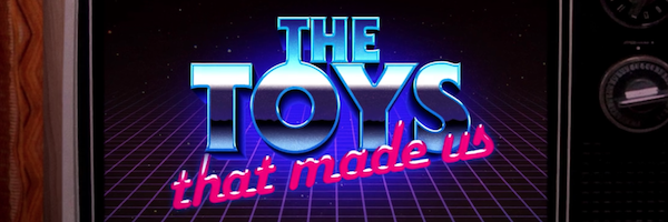 toys-that-made-us-season-3-review
