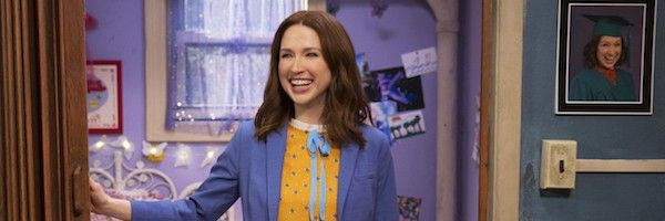 unbreakable-kimmy-schmidt-final-episodes-trailer
