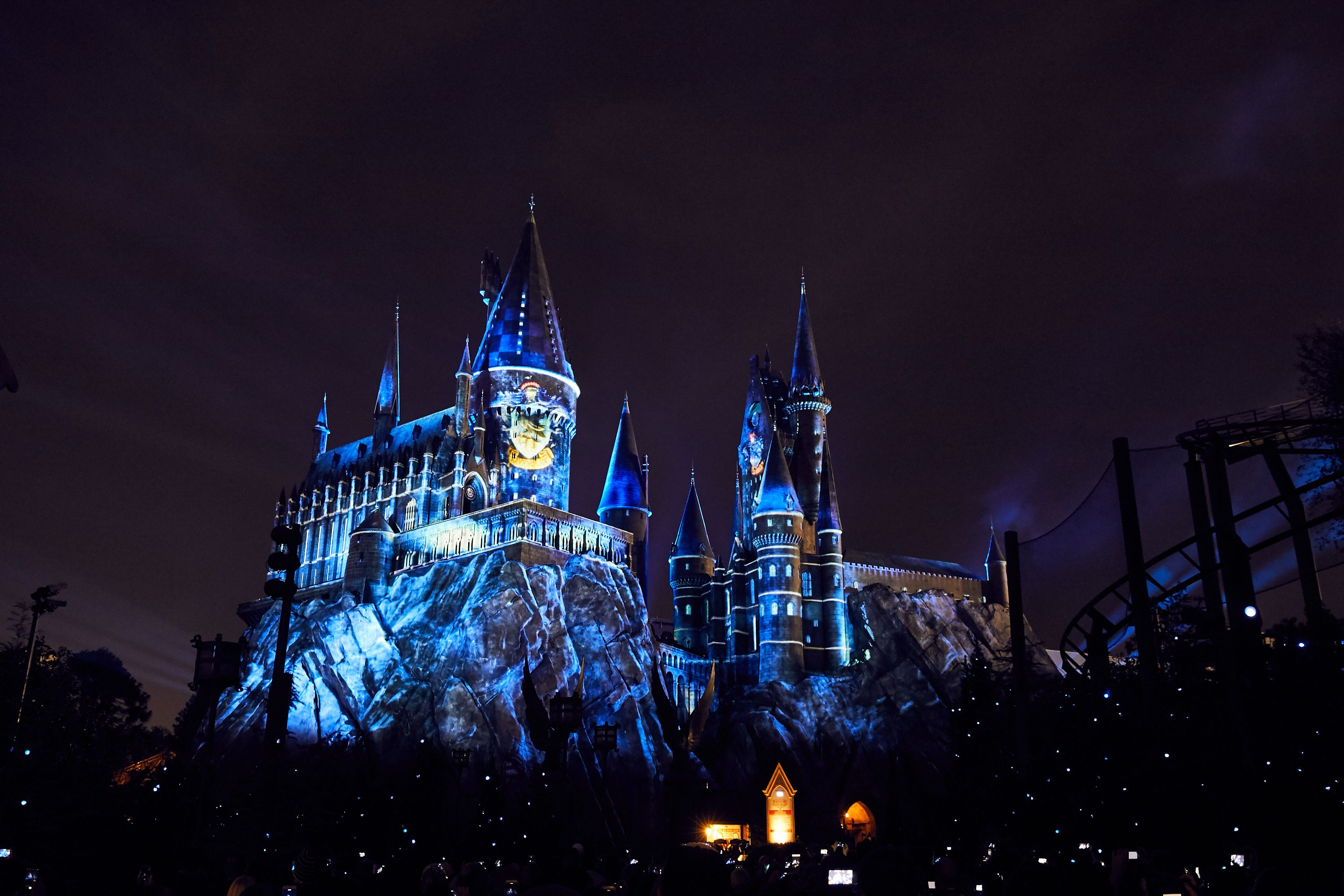 upcoming universal orlando rides and hotels for 2018 and 2019 collider