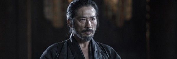 westworld shogun world explained in behindthescenes