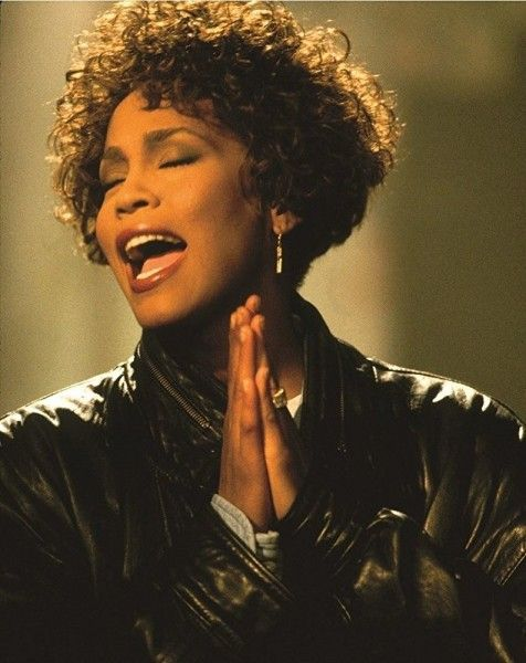 whitney-houston-biopic-review