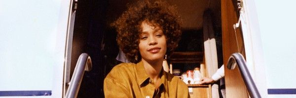 whitney-houston-documentary-review