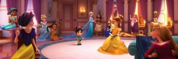 wreck-it-ralph-2-disney-princess-slice