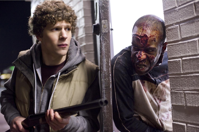 Zombieland 2 Netflix