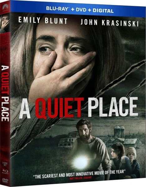 a-quiet-place-blu-ray-cover