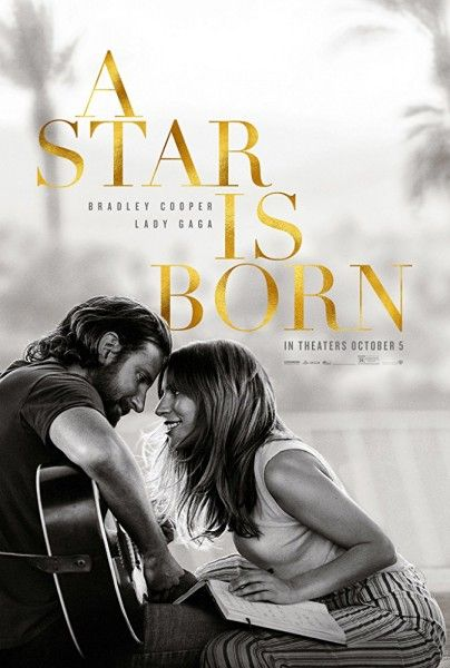 a-star-is-born-box-office-prediction