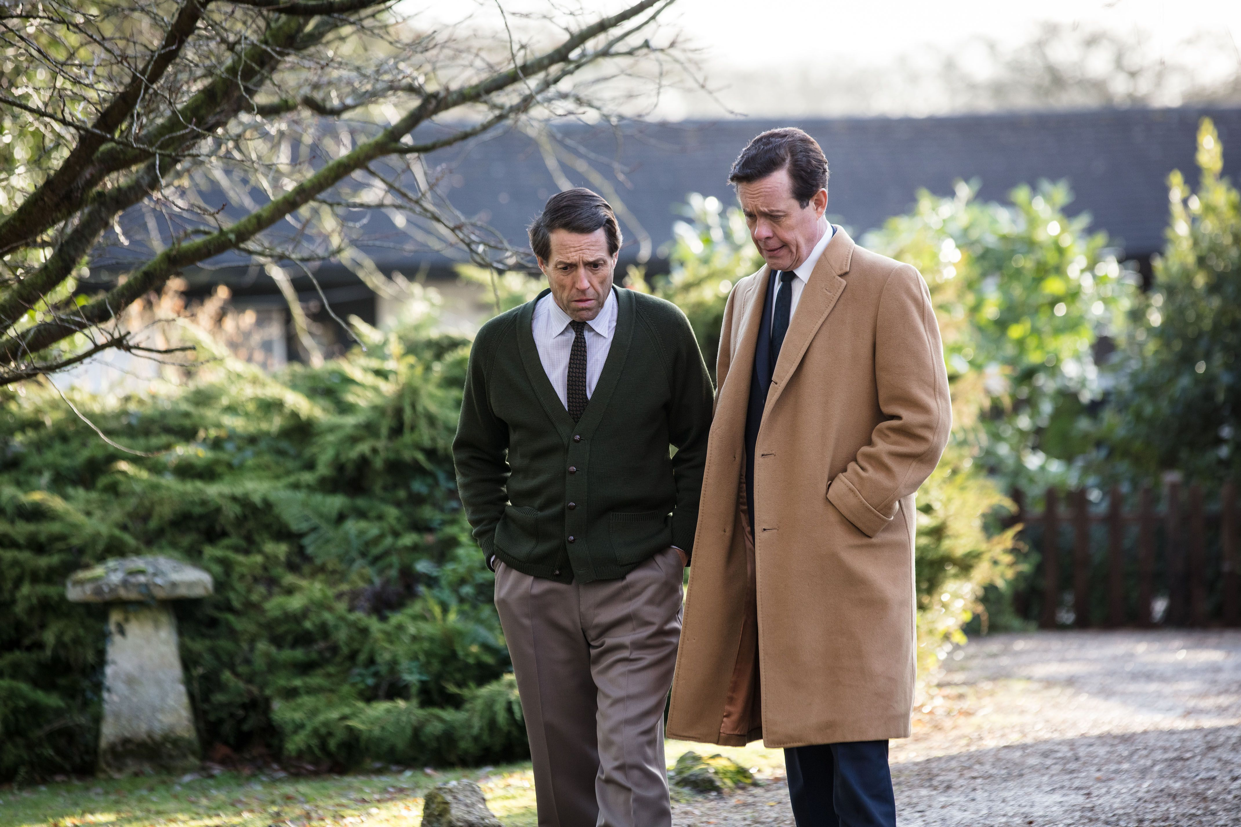 ladonerd la historia de un escándalo muy británico corriendolavoz
