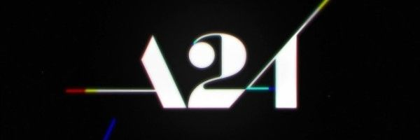 a24-bodies-bodies-bodies
