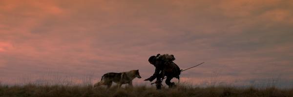 alpha-trailer-poster