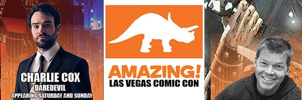 amazing-comic-con-las-vegas-slice
