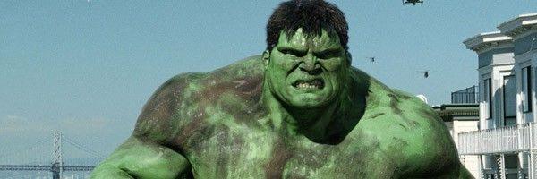 ang-lee-hulk-slice