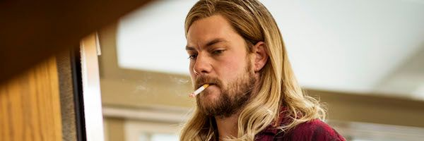 animal-kingdom-jake-weary-slice