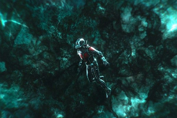 ant-man-and-the-wasp-quantum-realm