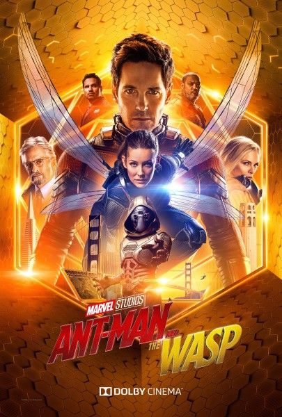 ant-man-and-the-wasp-dolby-poster