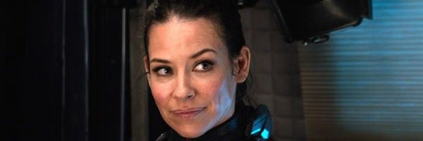 evangeline-lilly-happy-life
