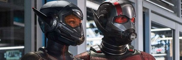 ant-man-and-the-wasp-mcu-timeline