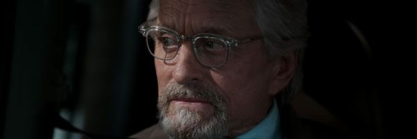 ant-man-and-the-wasp-michael-douglas-slice