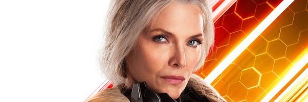 ant-man-and-the-wasp-michelle-pfeiffer-janet-van-dyne