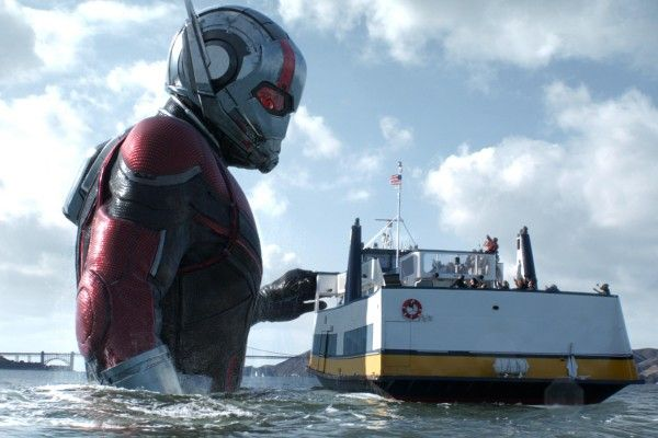ant-man-and-the-wasp-giant-man
