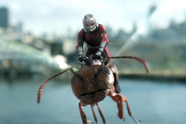 ant-man-and-the-wasp-new-image